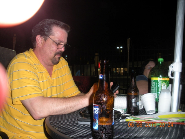 party_on_the_patio_20100618_1191547565