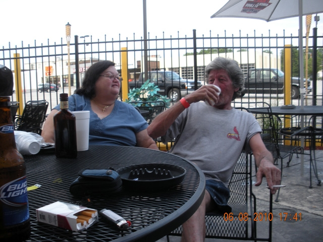 party_on_the_patio_20100618_1301495147