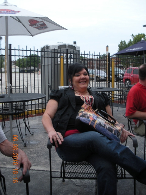 party_on_the_patio_20100618_1439702213