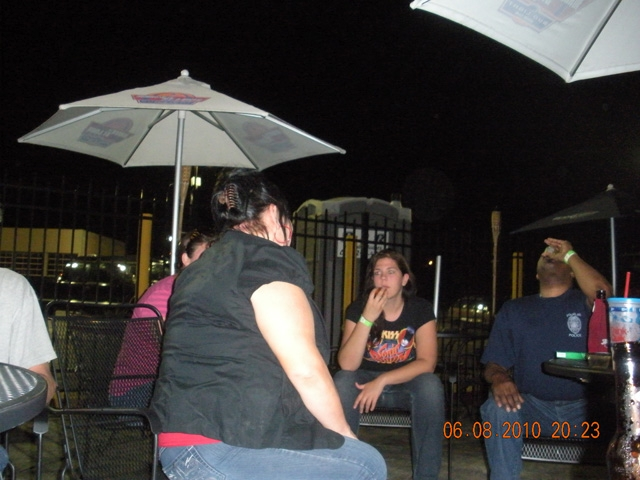 party_on_the_patio_20100618_1588570066