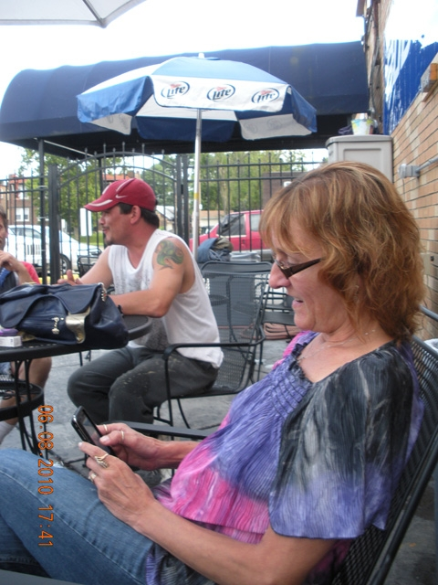 party_on_the_patio_20100618_1736918532
